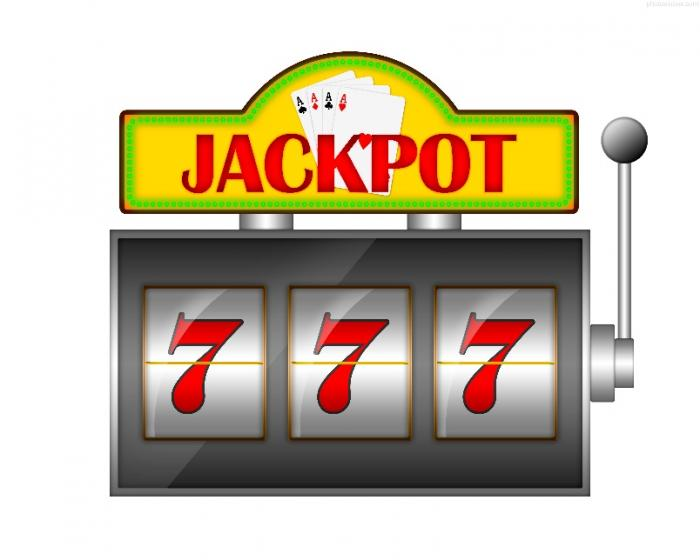 video slots online casino games casino