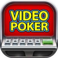 jouer au video poker sur un casino virtuel