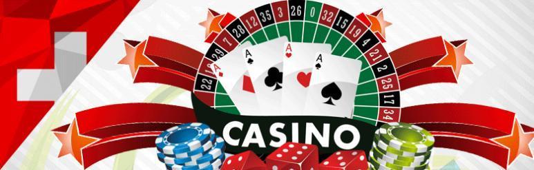 la loi sur les casinos en ligne en suisse