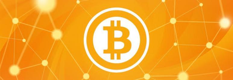déposer sur un casino en ligne avec des bitcoins